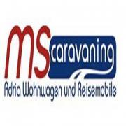 MS Caravaning