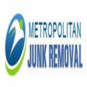 Metropolitan Junk Markham