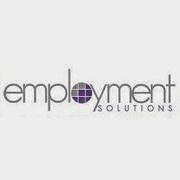 EmploymentSolutionsColumbus