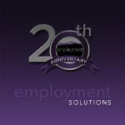 employmentsolutionsco