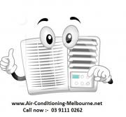 AirconditioningMelbourne