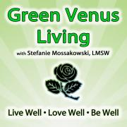 Green Venus Living