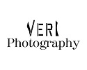 veriphotography