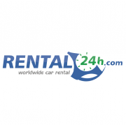 Rental24H