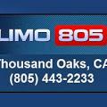 limo805