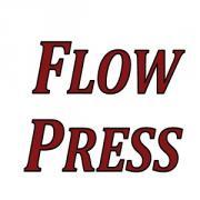 FlowPressUSA