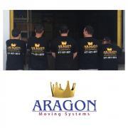 AragonMovers