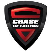 chasedetailing
