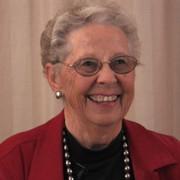 Carol P