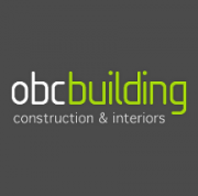 buildersinbromley