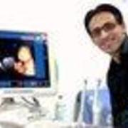 WaelEl Banna1358