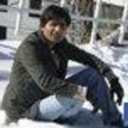 Zohaib Nisar