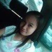 Michelle Anne Kong