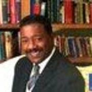 DrCarlton Davis