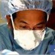 pelvicsurgeon