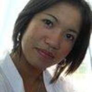 Cristinejoy Gonzales