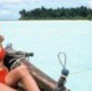 maldive.islands1