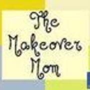 TheMakeoverMom
