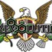 purevolution