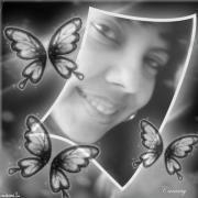LizLove161