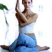 yoga.love