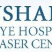 rushabh.eye