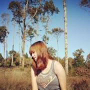 SarahHolburnBlog