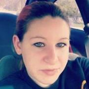 SarahGeorge796