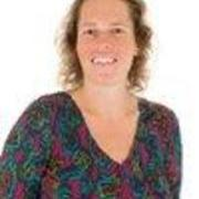 Maggie Ayre