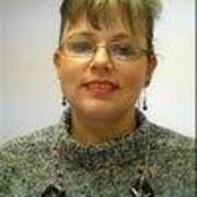 Christine Erasmus