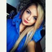 LucyMichel1257