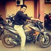 Sandeep_rtCamp