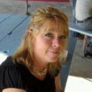 CindyBernhard706
