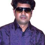 rameshsanapala