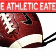 athletic eatery