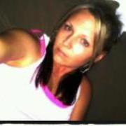 SarahM577