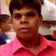 ThamotharamSuthakaran656