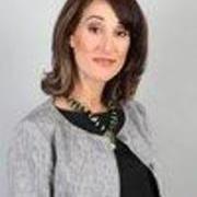 Jonelle Frazee Vold