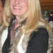 Renee Eddo-Pillado