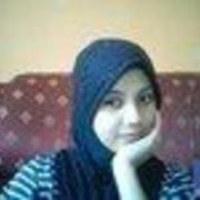 Yenni Anggraini_eq