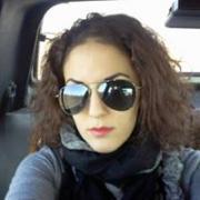 Sarah369