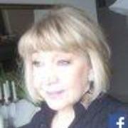 Carlene Ryder Pekarek