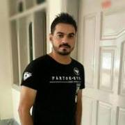 Faizan4it