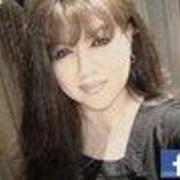 BrendaGutierrez090269