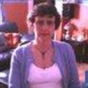 Lynda Brinn