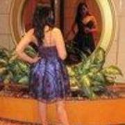 Aleandra415 Picture