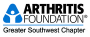 Arthritis Foundation Greater Southwest Chapter