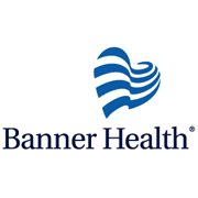 High Blood Pressure, How To Reduce The Risk By Mariel Morales of Banner Health