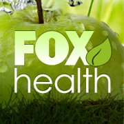 Fox News Health