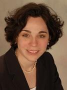 Jennifer Wider, M.D.